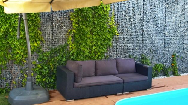 Recenze od zákazníka – terasové centrum Praha