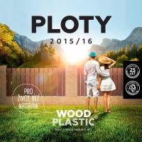 PLOTY-WOODPLASTIC-LETAK-2015