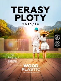 TERASY-PLOTY-WOODPLASTIC-KATALOG-2015