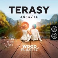 TERASY-WOODPLASTIC-LETAK-2015