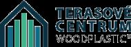 Terasové centrum