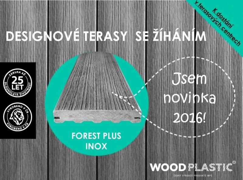 novinka-terasy-forest-plus-inox