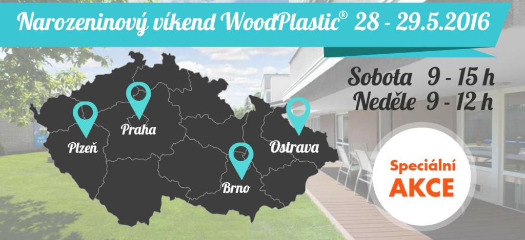 narozeniny-woodplastic-terasove-centrum